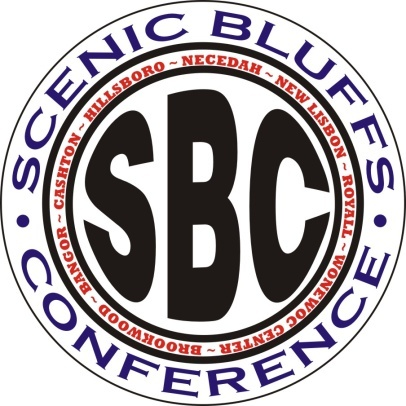 Welcome to Scenic Bluffs Conference!